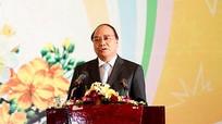 Thủ tướng Nguyễn Xuân Phúc: Nghệ An và doanh nghiệp cần làm gì để cùng phát triển?