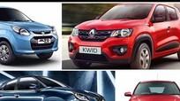 Xe Ấn Độ nhập 84 triệu đồng, bán 500 triệu đồng: Sự thật giá đắt ô tô Việt
