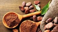 8 siêu thực phẩm chống tăng cân, giảm stress