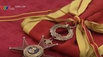 Người Việt đầu tiên được phong tước Hiệp sỹ Đại Thánh Giá: Ông là ai?