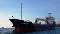 Cướp biển bắn chết một thủy thủ Việt, giữ 6 con tin