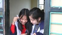 Lúng túng trong ôn thi THPT quốc gia 2017 theo tổ hợp môn