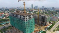 Hậu đô thị hoá: Nông dân làm gì ở thành phố?
