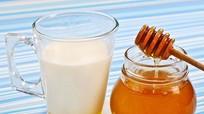 Biến sữa thành thuốc chữa bệnh