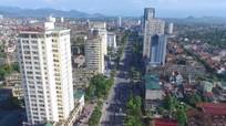 Thành phố xây dựng nông thôn mới như thế nào?