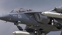 Phi công Việt Nam sẽ được huấn luyện trên Yak-130 và Su-27UBK?