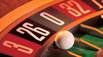 Thu nhập từ 10 triệu đồng/tháng mới được vào casino