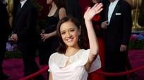 12 ngôi sao nhí 'thống lĩnh' diễn đàn tại các lễ trao giải Oscar
