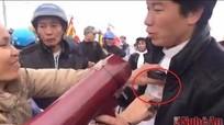 Dư luận chờ pháp luật lột trần bộ mặt của ông Nguyễn Đình Thục