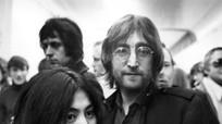 Điều gì xảy ra trong ngày huyền thoại âm nhạc John Lennon bị ám sát?