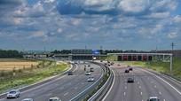 Chuẩn bị xây dựng đường bộ cao tốc Bắc - Nam qua 20 tỉnh, thành phố