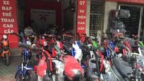 Quyết liệt chống thất thu thuế ở thành phố Vinh