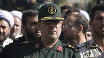 Iran sẵn sàng 'tát như trời giáng vào mặt' Mỹ