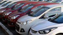 Ô tô rẻ Thái, Indonesia đổ về, xe trong nước tính kế cắt giảm