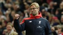 Liverpool lao đao liệu Jurgen Kloop có bị sa thải?