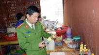 TP Vinh: Nhà hàng không đủ điều kiện vẫn được cấp chứng nhận ATTP