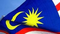 Malaysia quyết định xóa bỏ chế độ miễn thị thực với Triều Tiên
