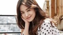 Lee Min Ho, Song Hye Kyo dẫn đầu làn sóng hallyu