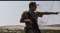 Thổ Nhĩ Kỳ và Nga thỏa thuận phòng chống đụng độ ở Syria