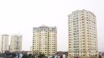 Tecco - khẳng định thương hiệu bất động sản tại Nghệ An