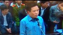 Hà Văn Thắm lấy đâu ngàn tỉ chi lãi ngoài quy định?
