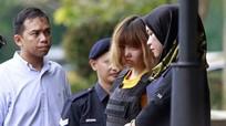 Việt Nam chọn 5 luật sư tốt nhất hỗ trợ pháp lý cho Đoàn Thị Hương