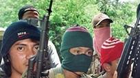 Philippines tìm thấy thi thể bị chặt đầu của con tin Đức