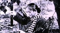 5 nữ anh hùng của sử Việt