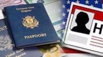 Mỹ ngừng chương trình xét duyệt nhanh thị thực cho lao động nước ngoài