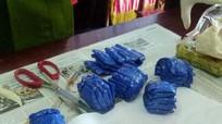 Chuyện chưa kể về chuyên án bắt ông trùm mang 1kg ma túy, 16.000 viên hồng phiến