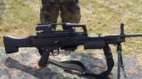 Quân đội Đức thiếu đạn dược nghiêm trọng?