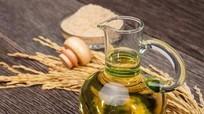 Học người Nhật dùng dầu cám gạo để da trắng bật tông