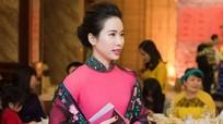 Những bóng hồng trong làng doanh nhân xứ Nghệ