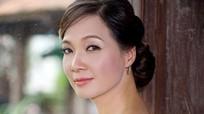 5 mỹ nhân tài sắc vẹn toàn của Điện ảnh Việt