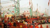 Quỳnh Lưu hỗ trợ 70 triệu đồng cho xóm giáo xây dựng nhà văn hóa