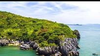 Tập trung tuyên truyền thế mạnh kinh tế biển ở Quỳnh Lưu