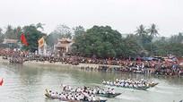 Phối hợp tuyên truyền, xây dựng hình ảnh Thị xã Hoàng Mai phát triển toàn diện