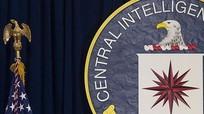 WikiLeaks nắm công cụ xâm nhập bí mật của CIA