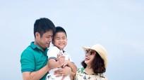 CEO Mường Thanh Lê Thị Hoàng Yến: 'Gia đình là động lực tạo thành công'