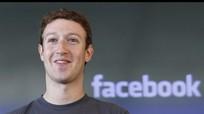 Ông chủ Facebook sẽ nhận bằng đại học Harvard vào tháng 5