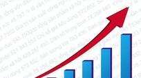 Nghệ An tiến hành tổng điều tra kinh tế năm 2017