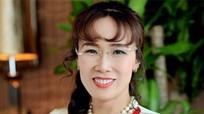 Forbes: Việt Nam có nữ tỷ phú duy nhất ở Đông Nam Á
