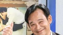 Quang Tèo làm gì mà lại có tài sản kếch xù?
