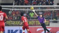 Nguyên nhân khiến Nguyên Mạnh bị loại khỏi danh sách đội tuyển quốc gia