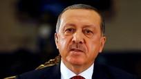 Tổng thống Thổ Nhĩ Kỳ gọi Chính phủ Hà Lan là những kẻ phát xít