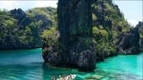 Côn Đảo vào top đảo thiên đường châu Á