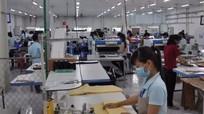 Nghệ An sẽ rà soát gần 9.500 doanh nghiệp trong Tổng điều tra kinh tế 2017