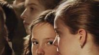 Thông điệp giáo dục trẻ từ bộ phim đoạt giải Oscar 2017