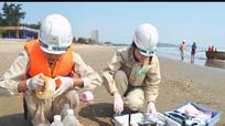 Nghệ An sẽ có trạm quan trắc nước biển tự động ở Cửa Lò