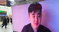 Malaysia xác nhận được Kim Jong-nam từ ADN con trai